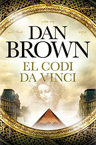 El codi Da Vinci (EMPURIES NARRATIVA Book 223) (Catalan Edition ...