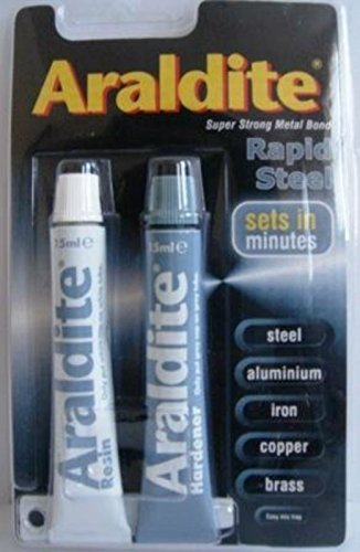 new-araldite-rapid-steel-adhesive-glue-super-strong