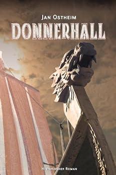 Donnerhall von [Ostheim, Jan]