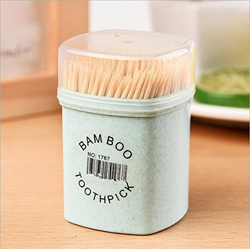 Mundhygiene Streng Dental Floss Picks Flache Draht Dental Zahnstocher Qualität Kunststoff Dental Geladen Oral Hygiene Kostenloser Versand 100 Stück
