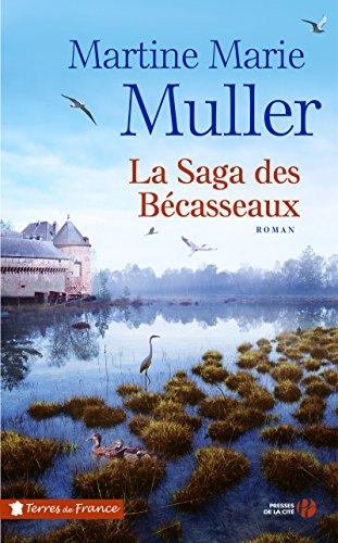 La Saga des Bcasseaux