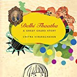 Delhi Thaatha: A Great Grand Story (India List)