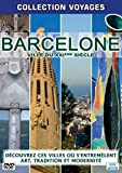 Collection voyages : Barcelone