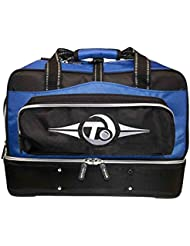 Taylor Bowls Midi Bowling Sports Bag