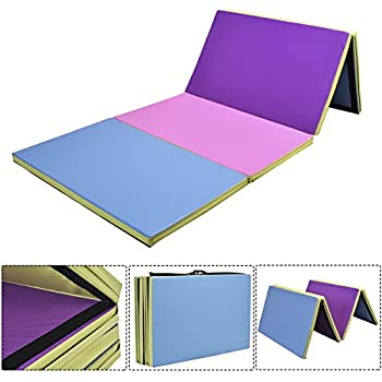 little landing beam bar pin gym folding mat gymnastic adjustable deluxe balance gymnastics