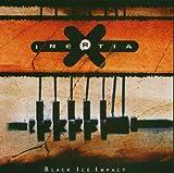 Songtexte von Inertia - Black Ice Impact