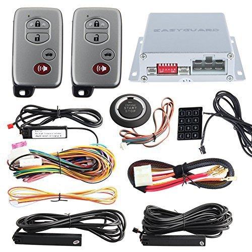 top-smart-key-pke-coche-sistema-de-alarma-auto-start-pulsador-boton-de-inicio-y-contrasena-acceso-si