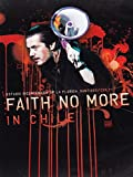 In Chile Dvd