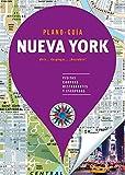 Nueva York (Plano - Guía): Visitas, compras, restaurantes y escapadas (PLANO-GUÍAS)