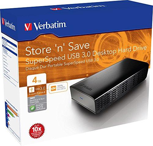 verbatim-47674-disque-dur-externe-35-4-to-usb-30-usb-20