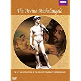 The Divine Michelangelo