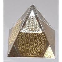 """Pyramide,""""Blume des Lebens"""" preisvergleich bei billige-tabletten.eu"""