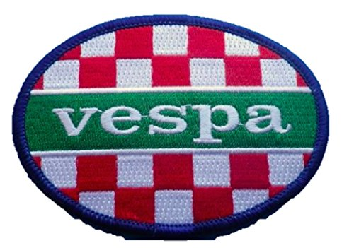 vespa-oval-sew-on-arm-patch-red-white-95cm