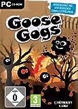 GooseGogs - [PC] -