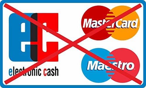 aufkleber-kartenzahlung-keine-kartenzahlung-moglich-ec-karte-mastercard-visa-keine-kartenzahlung
