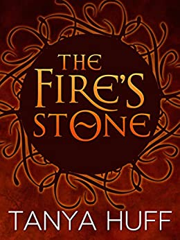 The Fires Stone