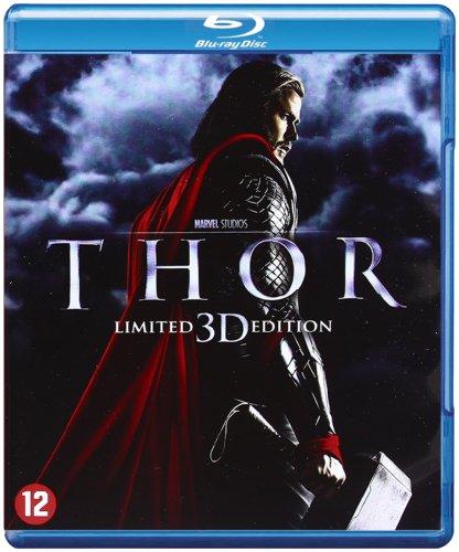 thor-combo-blu-ray-3d-blu-ray-2d-dvd