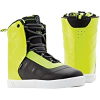 Hype rlite AJ wakeboard Boots