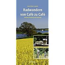 Radwandern von Café zu Café: Zwischen Flensburg und Schleswig