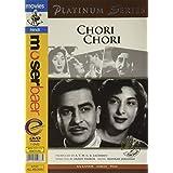 Platinum Series Chori Chori