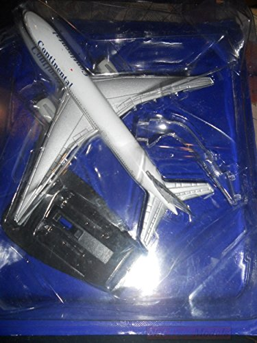 aerei-di-linea-continental-airlines-boeing-777-200-avion-12cm-model-die-cast