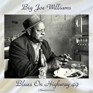Blues On Highway 49 (Remastered 2017)