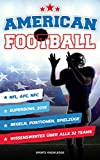American Football: Regeln,