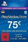 von SonyPlattform:PlayStation Vita, PlayStation 4, PlayStation 3(98)Neu kaufen: EUR 75,00