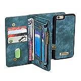 iPhone 6S Plus Case, iPhone 6 Plus Detachable - Best Reviews Guide
