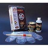 Pintura para pinzas de freno marmitte cabeceras, monobloques, resistente a altas temperaturas-color negro