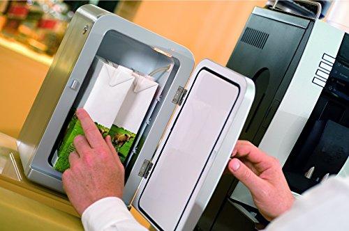 Mini Kühlschrank Für Hotel : Kühlschrank hotel mate mc a schwarz bei hornbach kaufen