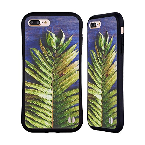 official-olivia-joy-stclaire-fern-tropical-hybrid-case-for-apple-iphone-7-plus