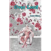 Over Lord (Oh Lord ! t. 2) (French Edition)