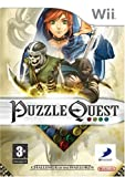 Puzzle Quest (Wii)