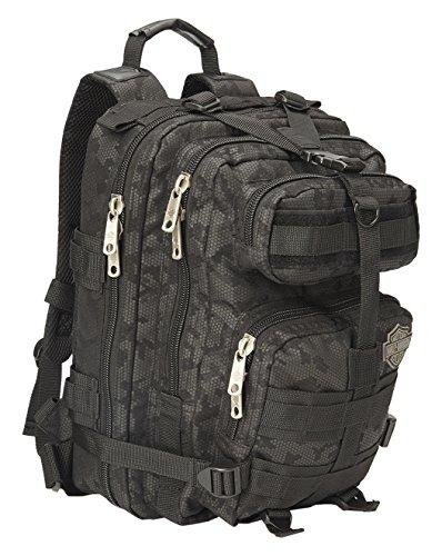 harley-davidson-molle-backpack-tandem-nightvision