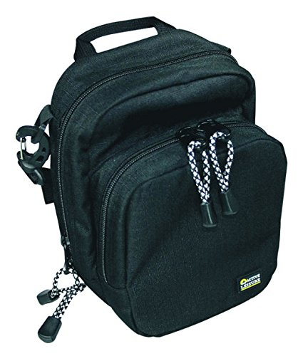 Sacoche double Active Leisure Belt Pack M Noire