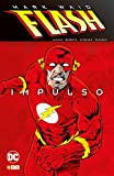 Flash de Mark Waid 3: Impulso