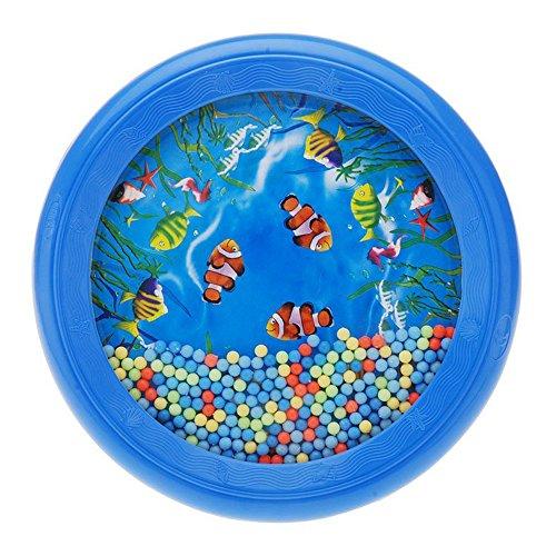 toogoorocean-wave-bead-drum-gentle-sea-sound-musical-educational-toy-tool-for-baby-kid-child