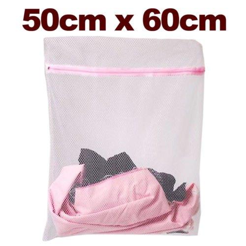 sodial-r-lavanderia-sacchetto-maglia-netto-del-reggiseno-calze-biancheria-intimi-60x50cm