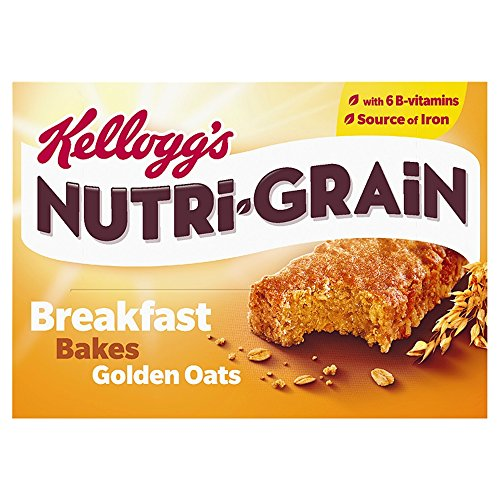kelloggs-nutri-grain-breakfast-bakes-golden-oats-6-x-50g