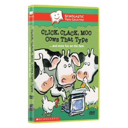 scholastic-video-collection-click-clack-moo-cows-that-type-more-fun-on-the-farm-bonus-2-full-length-