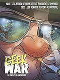 Geek war : Le conflit de générations