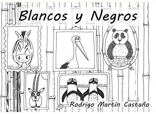 blancos-y-negros-para-claudia-cuentos-personalizados-n-1