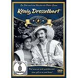 König Drosselbart - Remastered