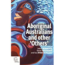 Aboriginal Australians and other others