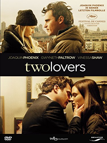 Two Lovers [dt./OV]