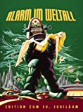 Alarm im Weltall (Ultimate Collector's Edition, 2 DVDs)