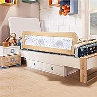 BABY BBZ 150cm Bed Rails