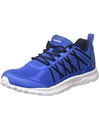 Reebok Speedlux 2.0, Zapatillas de Trail Running Hombre