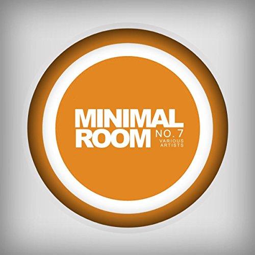 ritalin-original-mix
